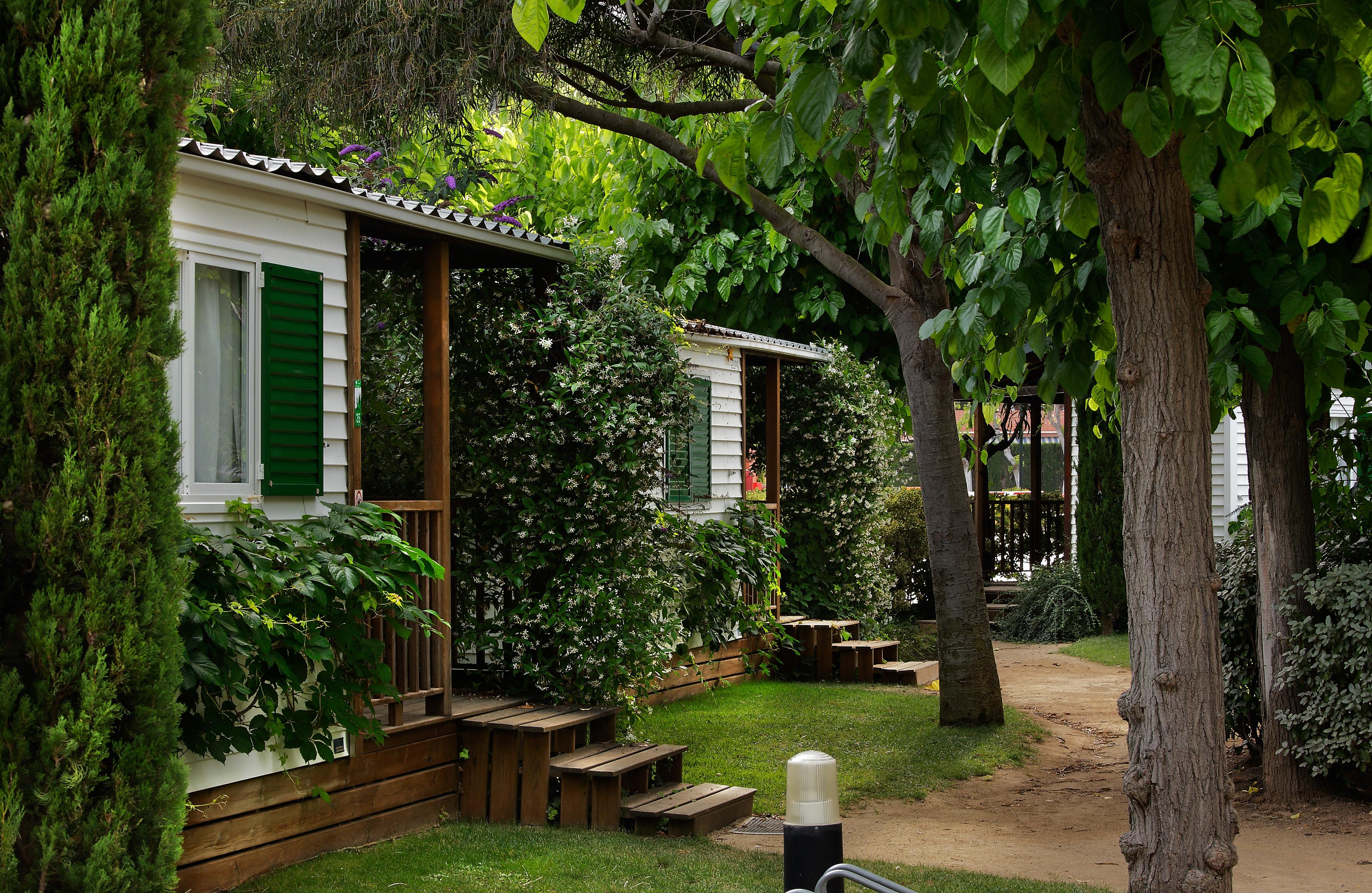 Tamarit Park Resort Tarragona, Tarragons, Tarragona