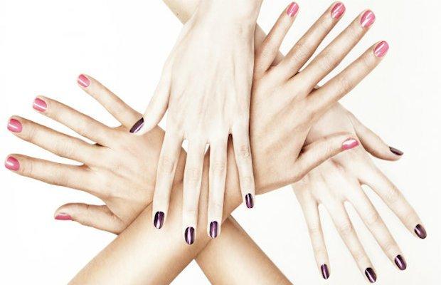 manicuras-paso_a_paso-belleza-esmaltes
