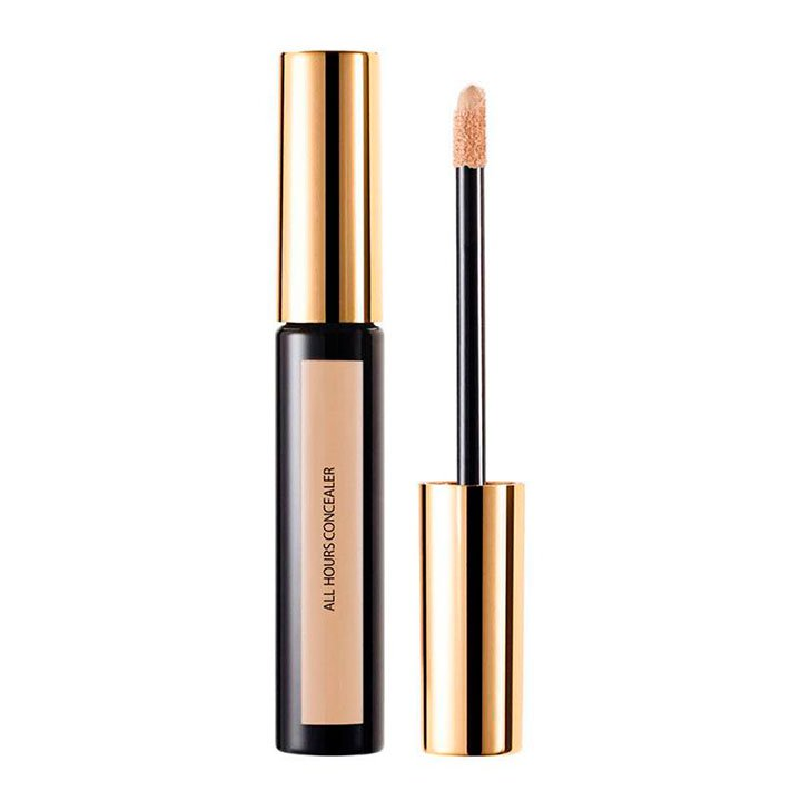 Maquillaje de Yves Saint Laurent: All Hours Corrector