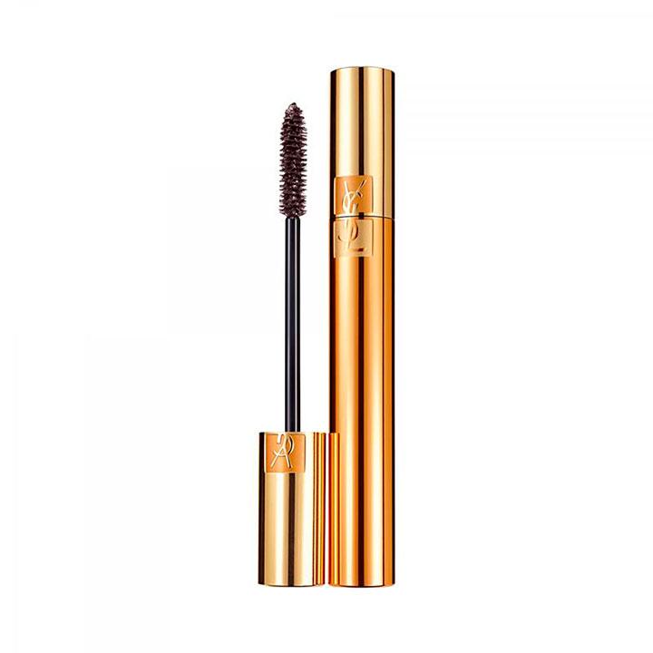 Maquillaje de Yves Saint Laurent: Mascara Volume Effet Faux Cils
