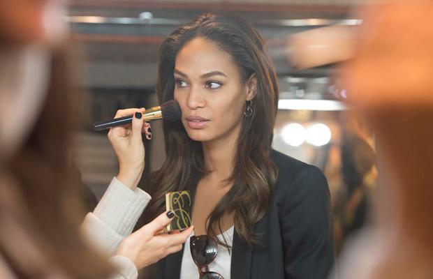 maquillaje-estee_lauder
