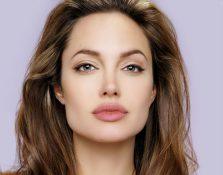 Cómo maquillarse los labios para que parezcan más gruesos