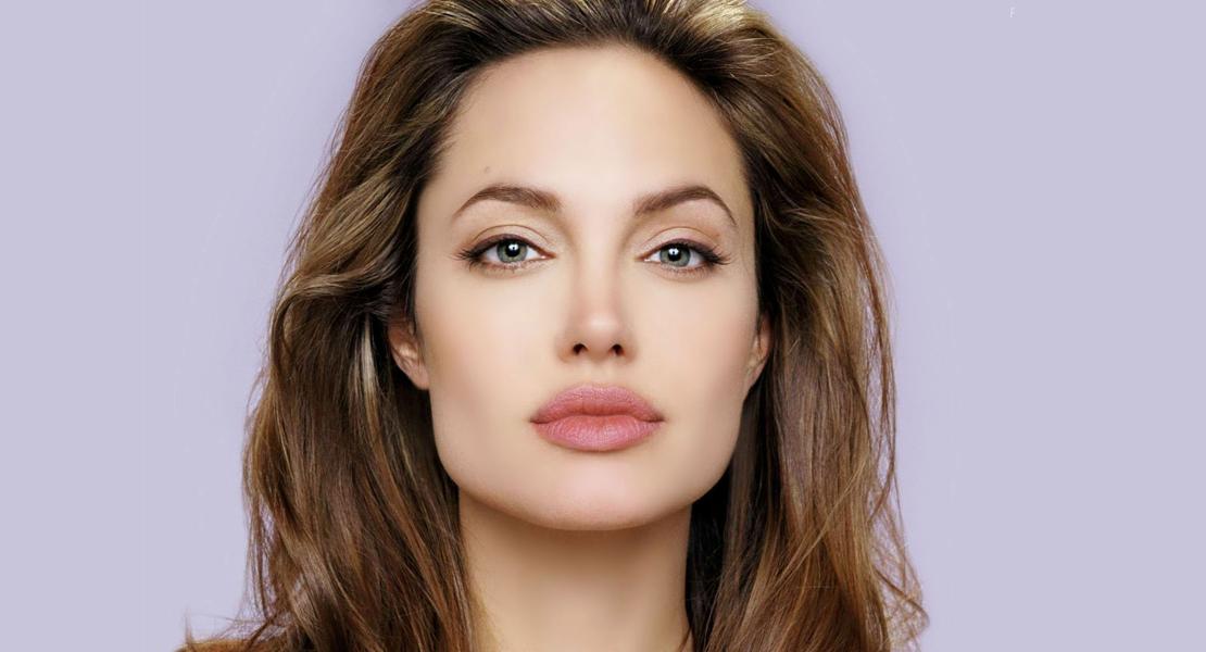 Maquillaje labios gruesos