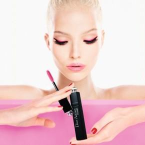 Maquillaje perfecto para Nochevieja