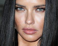 Esto es lo que necesitas para maquillar tus ojos según su forma