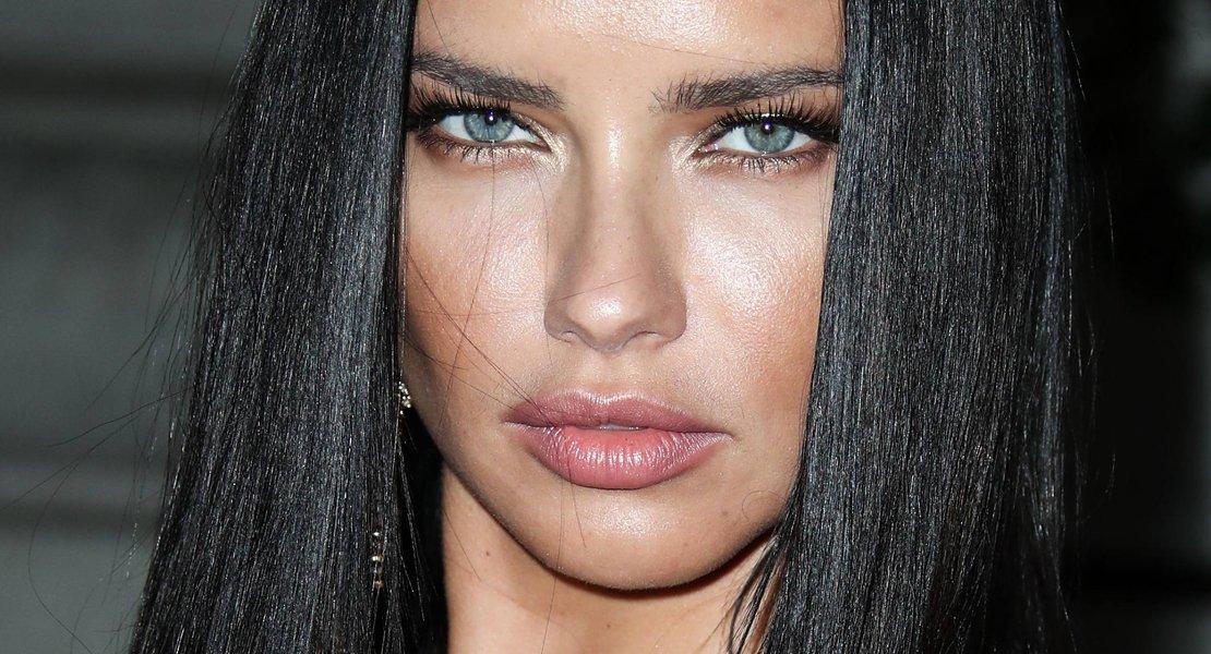 maquillar ojos según su forma