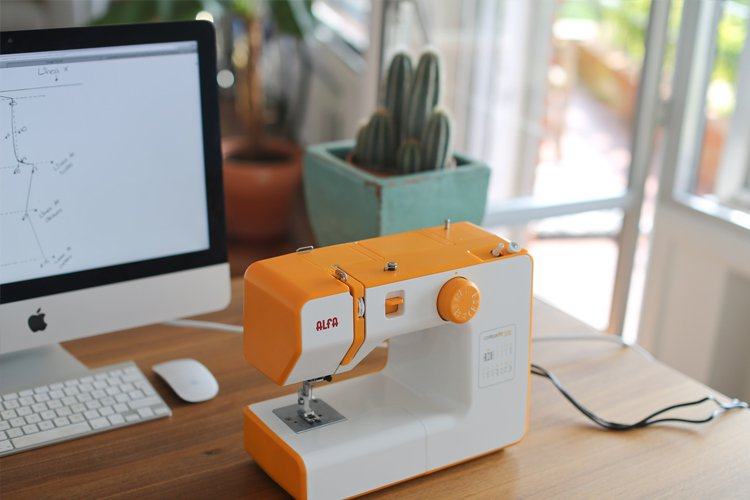 maquinas_de_coser_alfa-aprende_a_coser-primeriti-el_corte_ingles