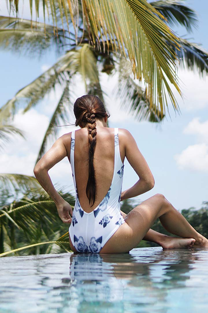 Bikinis Luna Beach Swimwear