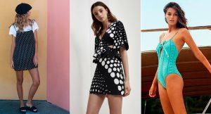 15 marcas australianas de las que enamorarte