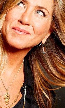 Las firmas de belleza que han creado las celebrities