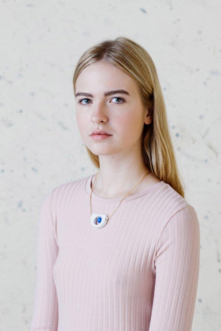 Marca de joyería española - pedrusco