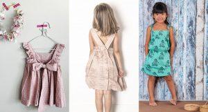 15 marcas infantiles con tienda online que tienes que conocer