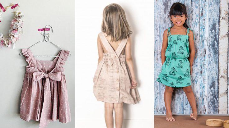 d5e4163e9 15 marcas infantiles con tienda online que tienes que conocer ...