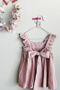 15 marcas online de ropa infantil