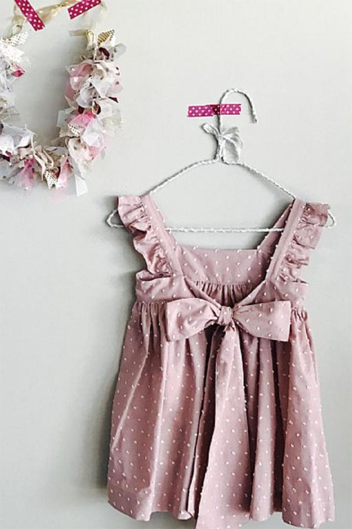 33297ff39 15 marcas online (diferentes) de ropa infantil - StyleLovely