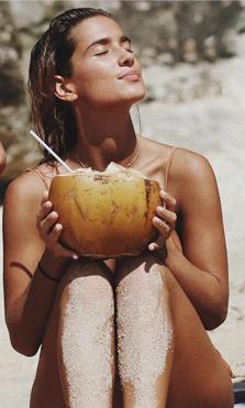 Cómo preparar tu piel para el sol