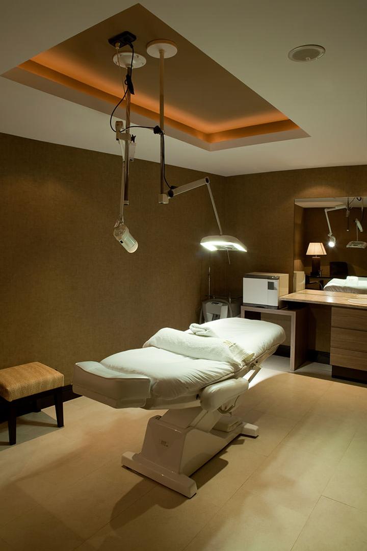 cremas y tratamientos antiestrias