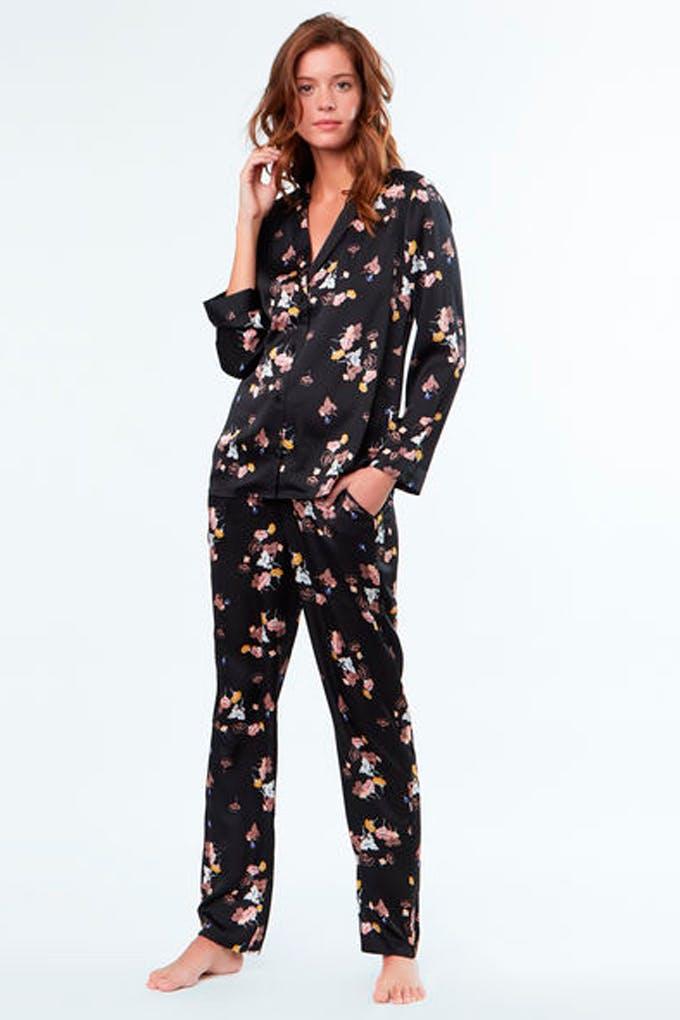 0d5896f56 Los pijamas (y camisones) más monos para esta primavera - StyleLovely