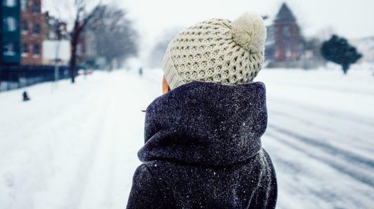 Imprescindibles de invierno con Fórmula joven, portada