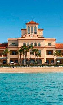¿Sabes cuál es el mejor hotel de playa de España?