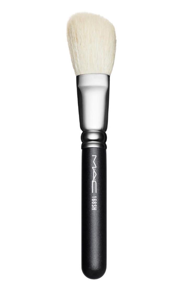 25e3029e5 Las mejores brochas de maquillaje - StyleLovely