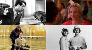 Evita el Blue Monday con estas películas de comedia