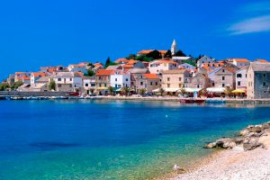 10 destinos europeos 2017