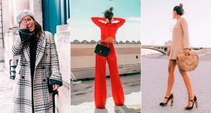 Los 100+20 mejores looks de Collage Vintage