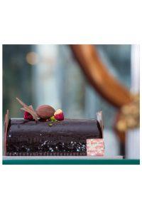 Las mejores tartas de chocolate