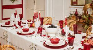 ¿Cómo preparar tu cuerpo para las comilonas navideñas?