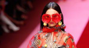 Dolce&Gabbana SS18