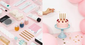 Los productos favoritos de las expertas en cosmética coreana
