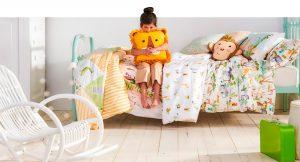 Mini Home: deco especial para los más pequeños