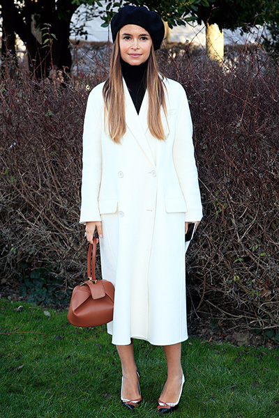 miroslava_duma-look_de_la_semana-celebrities_bloggers