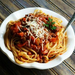 8 mitos de los alimentos