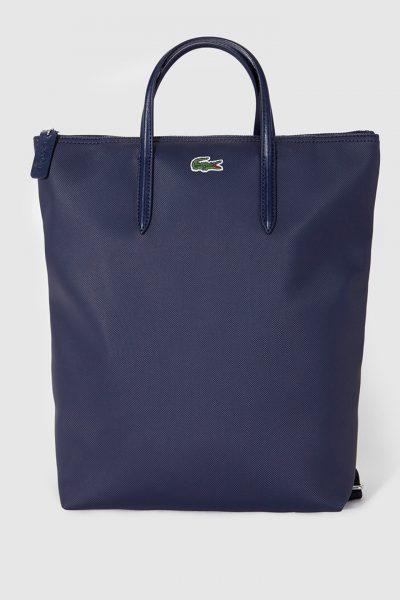 StyleLovely el para mujer mochilas bolso por sustituir 10 de xBq78wRW6