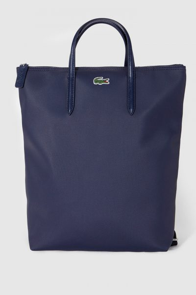 StyleLovely el de sustituir 10 mochilas mujer bolso para por YqnB8B64x