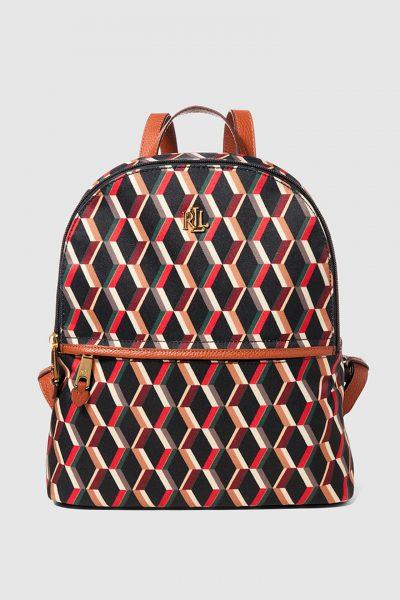 para StyleLovely por 10 mochilas de el bolso mujer sustituir Swqtg
