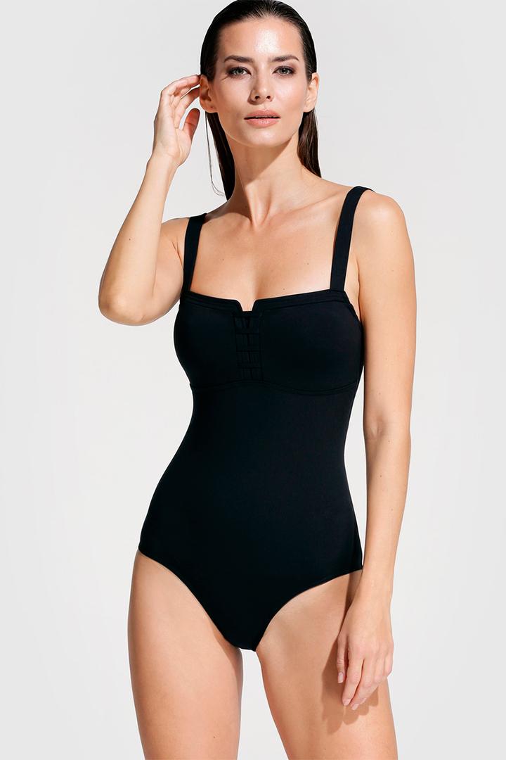 ba1de31a5 10 trajes de baño para enamorarse y ¡enamorar! - StyleLovely