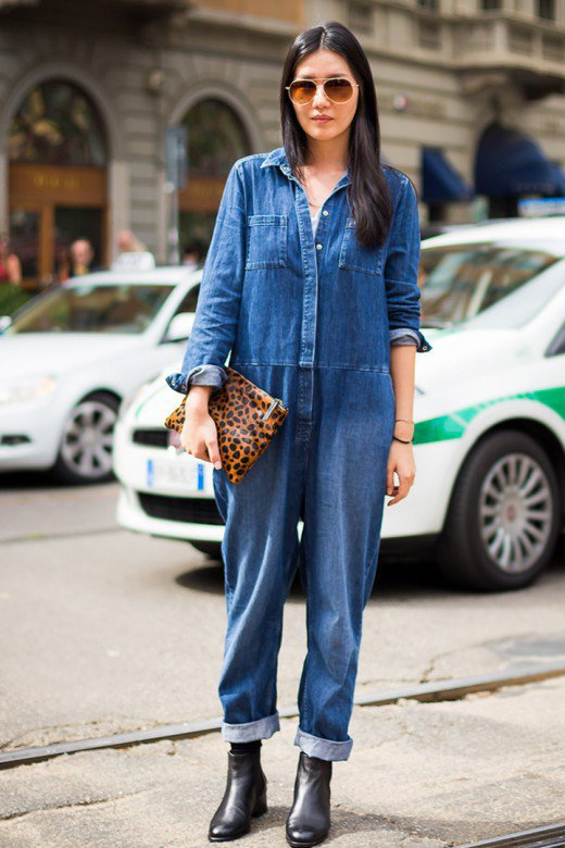 mono_denim-style_du_mode-looks_vaqueros