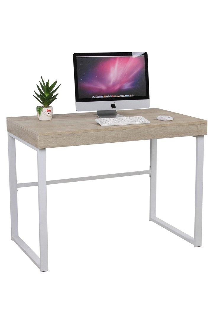 Muebles de dise o for Muebles escritorio diseno