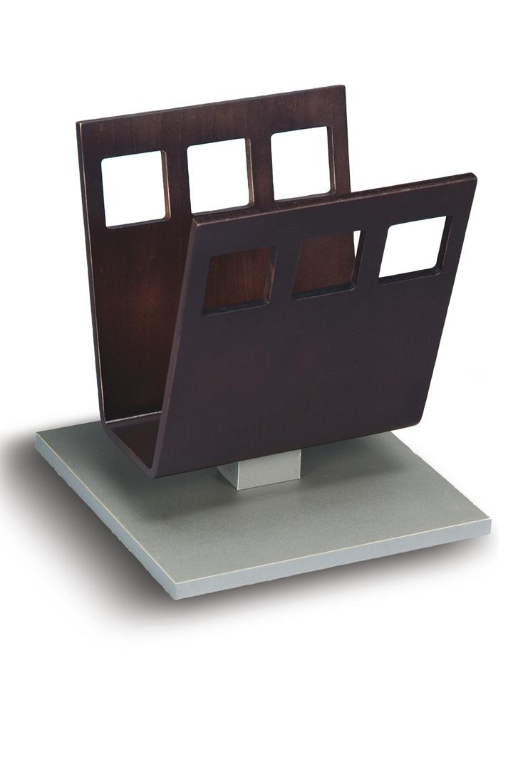 Muebles baratos diseo finest escritorios para oficina - Merkamueble malaga horario ...