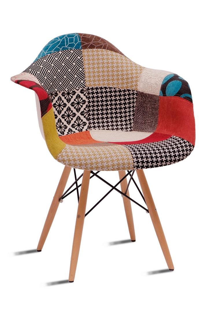 muebles dise o imitacion home inicio el blog de sillas