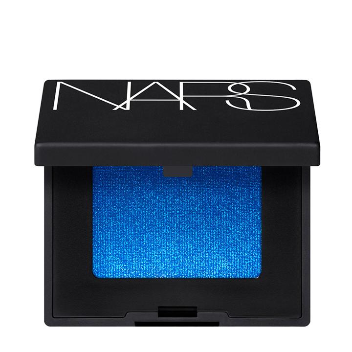 Sombra de ojos brillo de Nars: productos maquillaje duradero