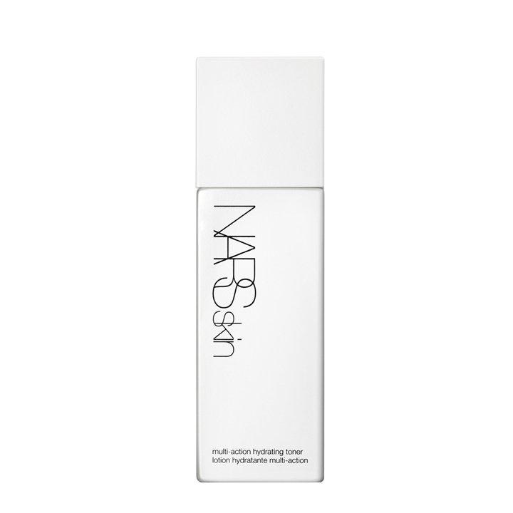 Tónico Multi-Action Hydrating Toner Skin de Nars: imprescindibles rutina belleza