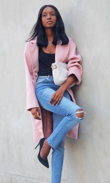 Bloggers que aún no conoces