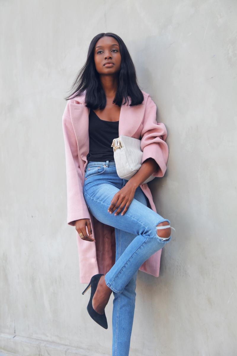 natasha_bisous-fashion_blogger_looks