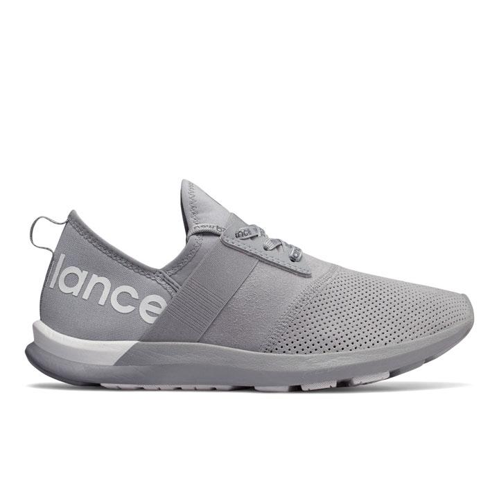 Zapatillas de fitness/cross training de New Balance: prendas accesorios deporte casa