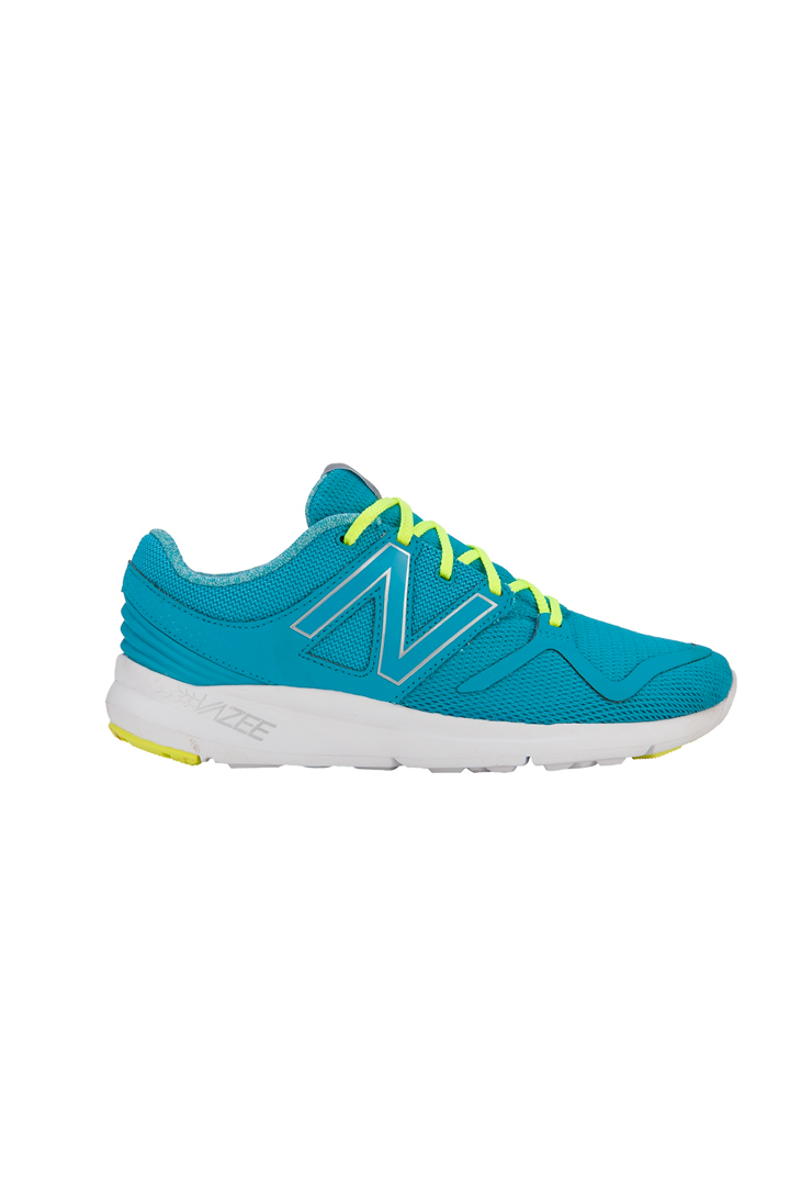 zapatillas running new balance el corte ingles
