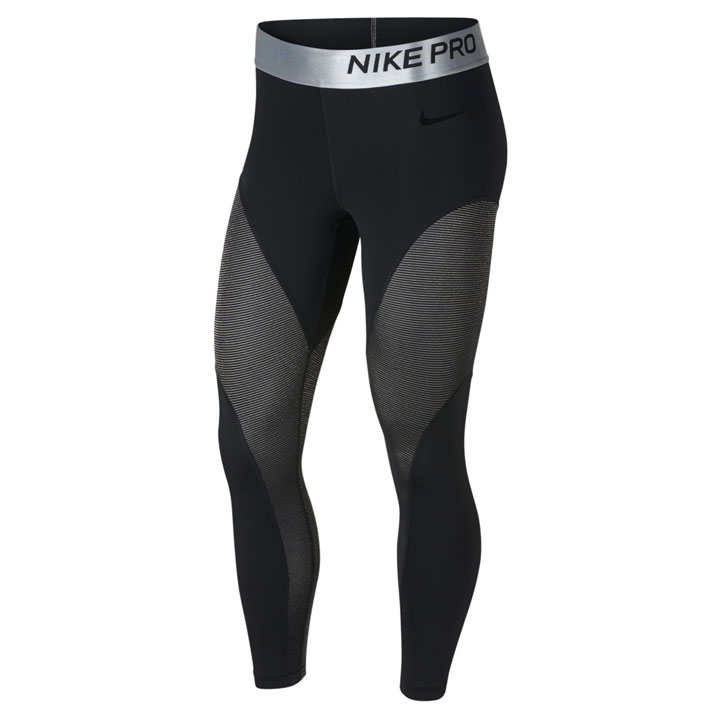 Malla de mujer Pro Warm de Nike: prendas accesorios deporte casa